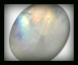 Moonstone in the Gemstone Library