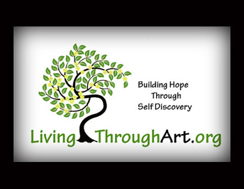 art of living foundation Donate offline account payee accolades that the art of living international center has received awards 2018 art of living international center all rights.