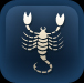 Scorpio at Wisdom Art LLC