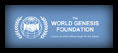 World Genesis Foundation